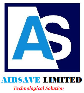 Airsave Limited